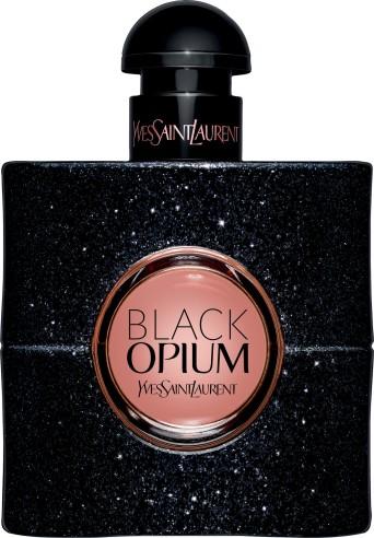 black opium.jpg