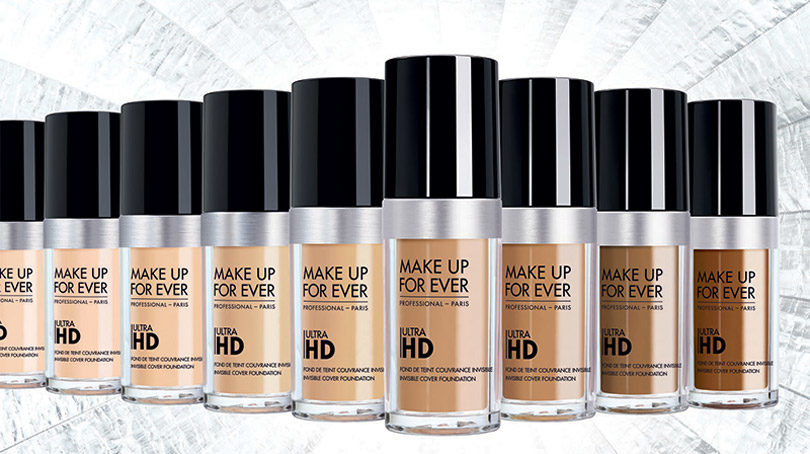 mufe-ultra-hd-liquid-founda-810x454